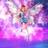 Dipperfans's avatar