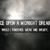 TheMidnightDreary