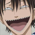 Joker496's avatar