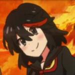 JersyJ's avatar