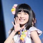Sasakiyukari's avatar
