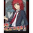 Kazuya Tachibana's avatar