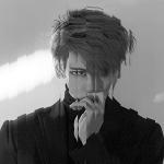 -shaheimrocksitup's avatar