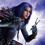 Chicalocas's avatar