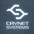 Crynet Systems