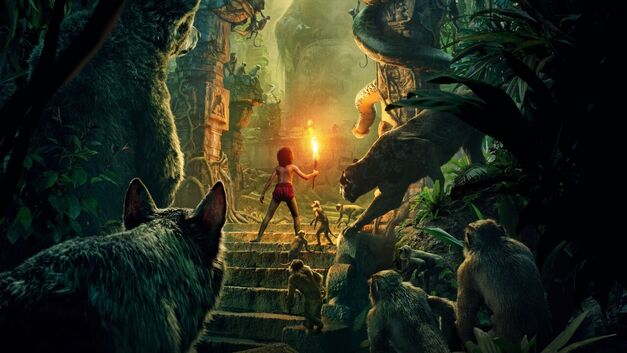 jungle-book-2016-feature