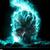 Lightbuster30