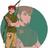 Hookaur's avatar