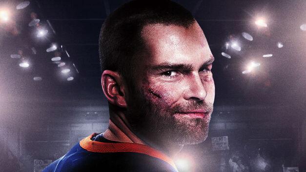 goon-best-hockey-films