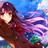 Hika2310's avatar