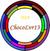ChocoLvr13