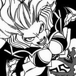 Mirasman3/Favorite Battles