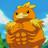 Benfutbol10's avatar