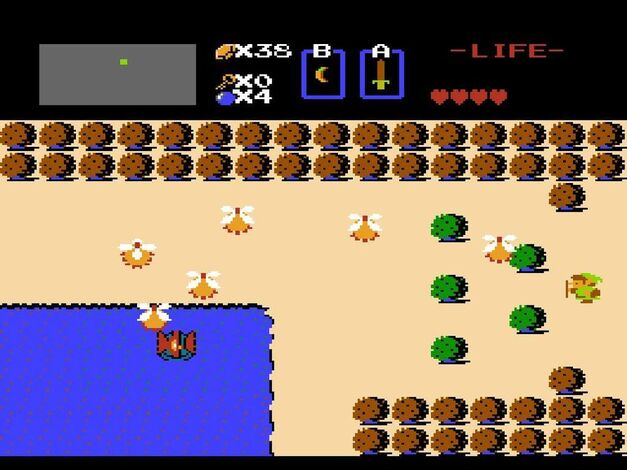 the-legend-of-zelda-1