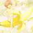 Torquil's avatar