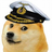 Veronezzi's avatar