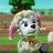 MarshallsiAnjingBomba's avatar