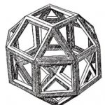 Jarod997's avatar