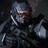 Blockkiller001's avatar