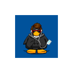 Sins1's avatar