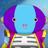Gumball123456's avatar