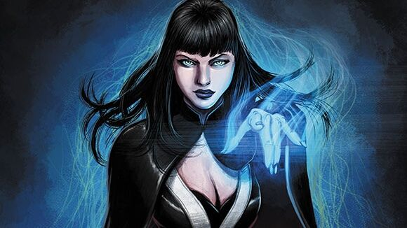 Justice_League_Dark_Futures_End_Vol_1_1_Present_Textless zatana Cropped
