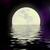 Moonrise1000