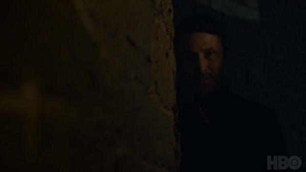 Game_of_Thrones_Littlefinger