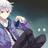 Neji Uchiha2543's avatar