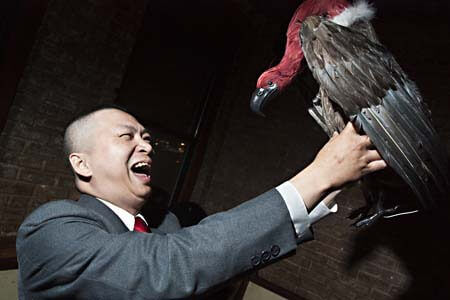 james-nguyen-birdemic-director-with-bird