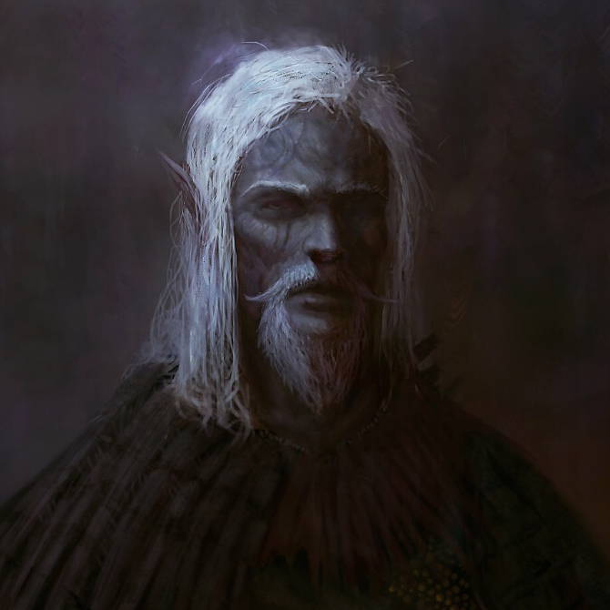 Amloth's avatar