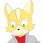 1hs444's avatar