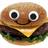 Crickshaw's avatar