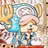 Winnie0027's avatar
