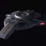 TheDefiant604