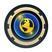 EmblemofInternet's avatar