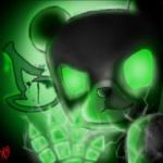 Botchashimself's avatar