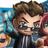 RisingSun2013's avatar