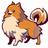 Noqe's avatar