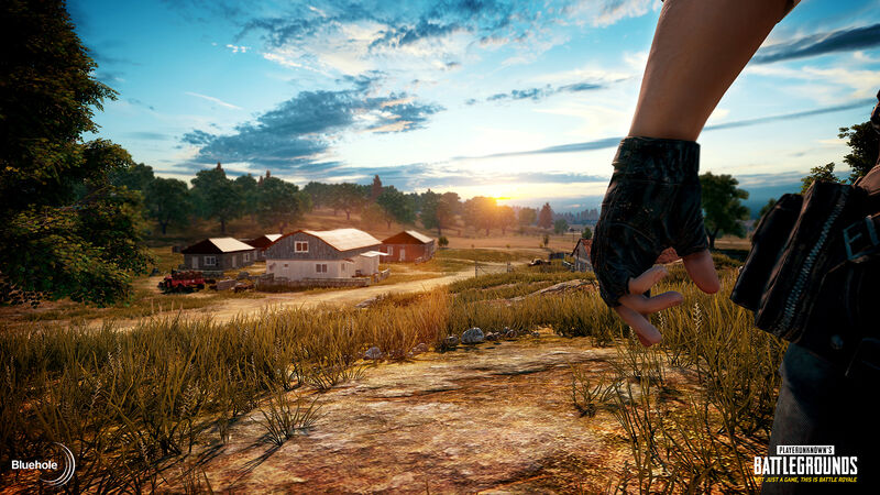 PUBG' Hackers: What They Can Do and How to Kill Them | FANDOM