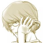 Эбира's avatar