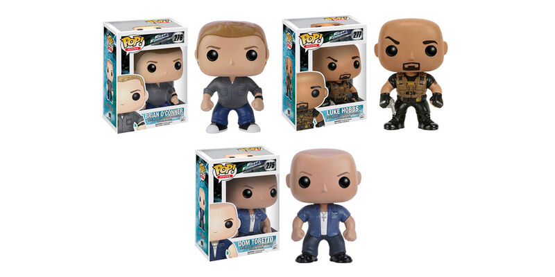Fast-and-Furious-Pops-by-Funko