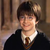 HarryRonny