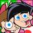 Timmy fenton's avatar