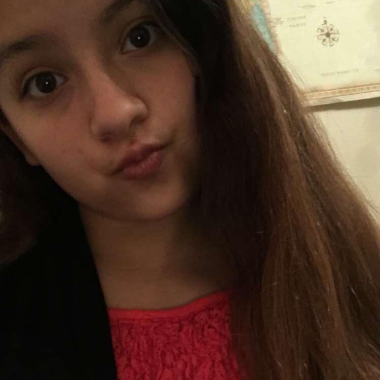 Oliviagrace4154's avatar