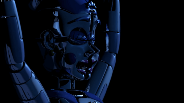 Sister-Location-Ballora_Profile