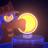 Leusher's avatar