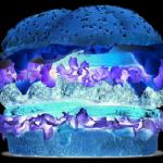 AzureMist's avatar