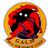 Drxxdumazz's avatar