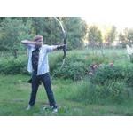 Fresi's avatar